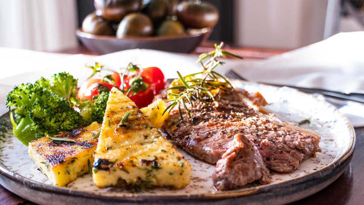 beiried-steak-foodgasm-03