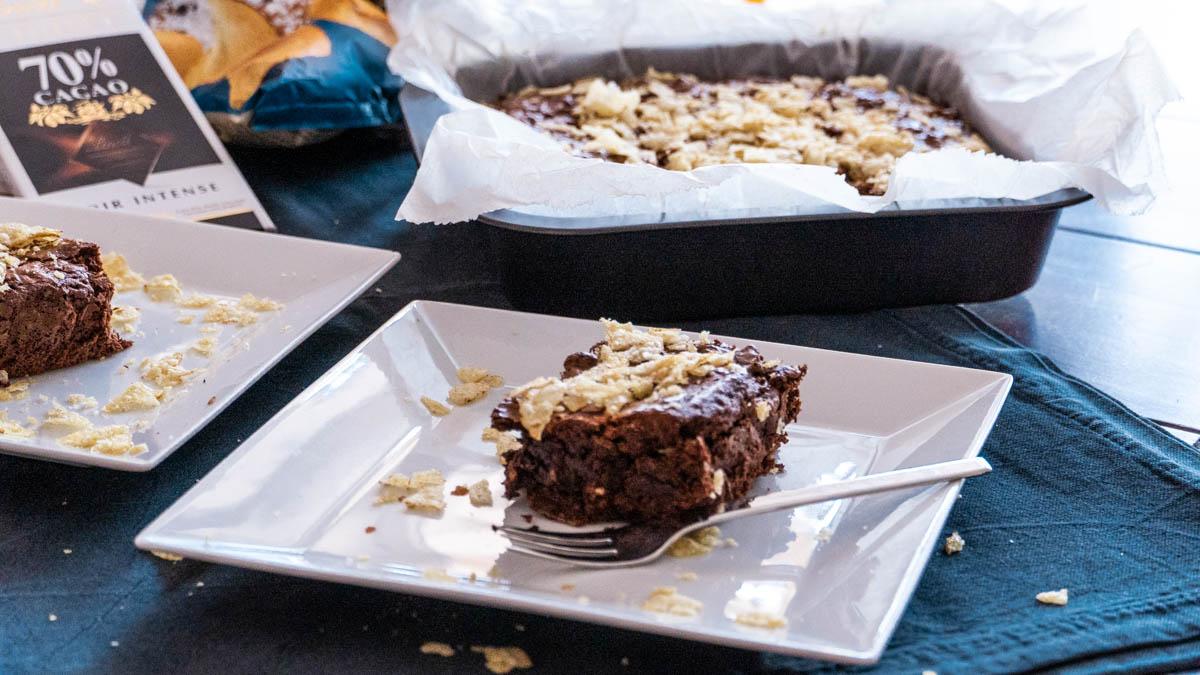 brownies-chips-foodgasm-33