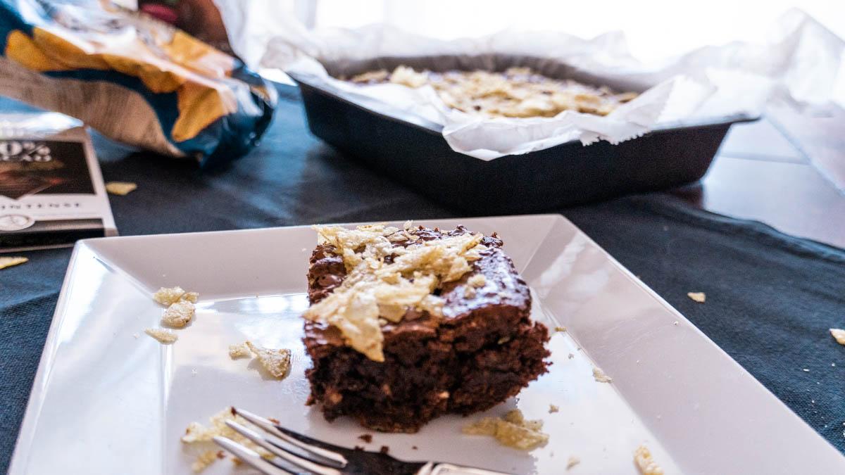 brownies-chips-foodgasm-73