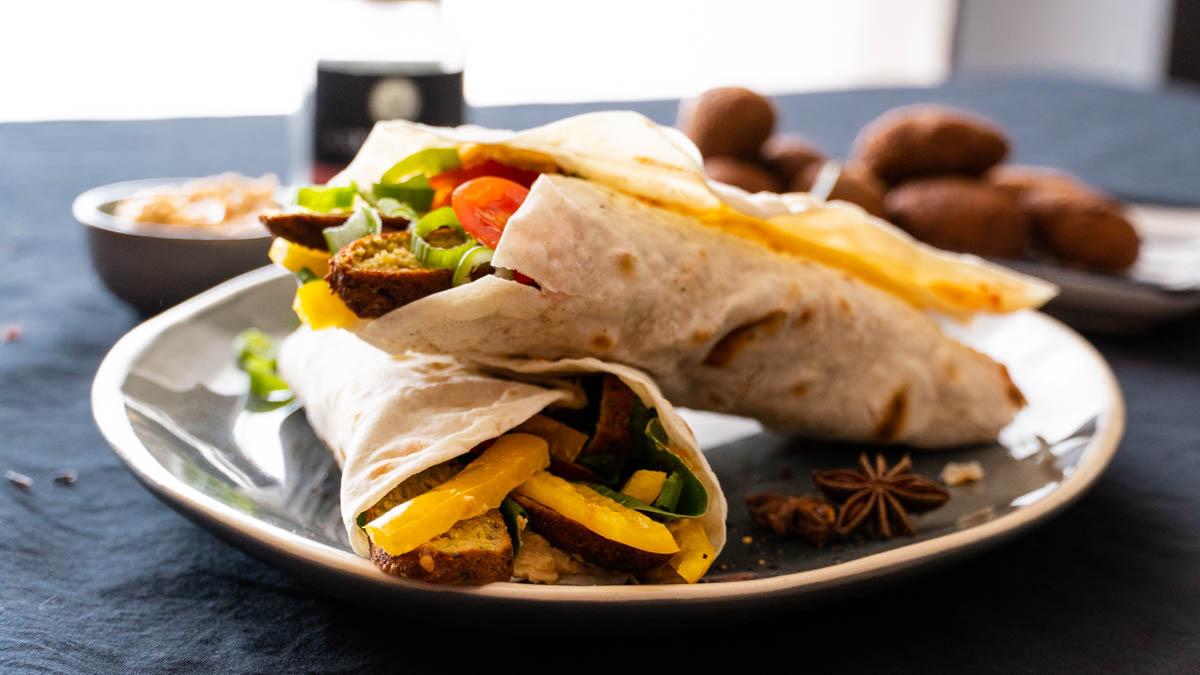 falafel-tortillas-foodgasm-24