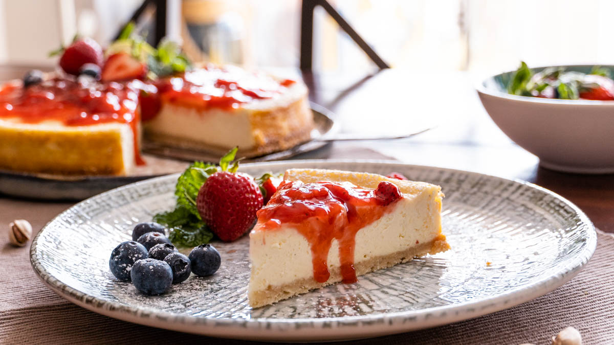 new-york-cheesecake-foodgasm-01