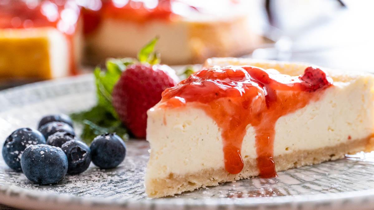 new-york-cheesecake-foodgasm-03