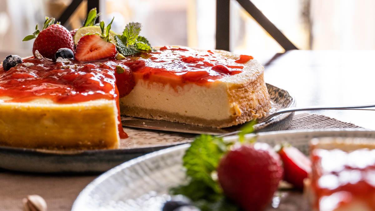 new-york-cheesecake-foodgasm-04