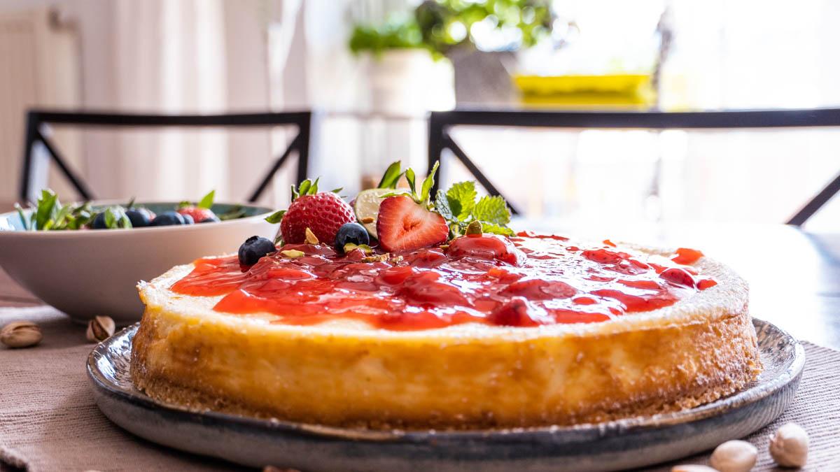 new-york-cheesecake-foodgasm-46