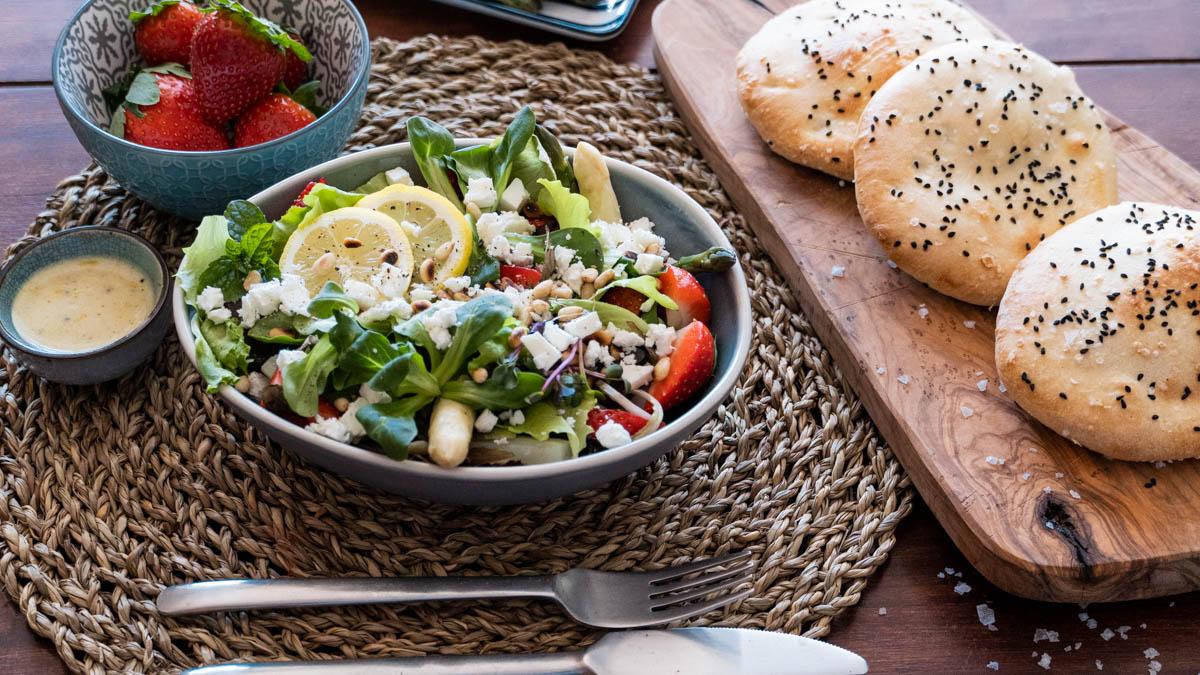 spargelsalat-foodgasm-28