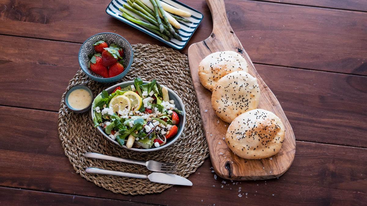 spargelsalat-foodgasm-29