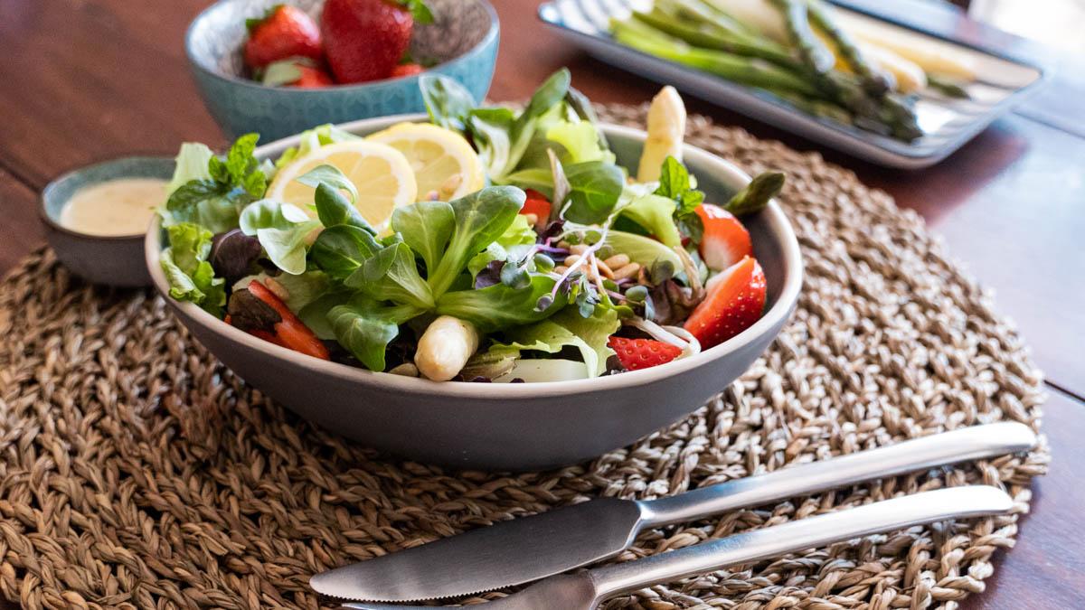 spargelsalat-foodgasm-44