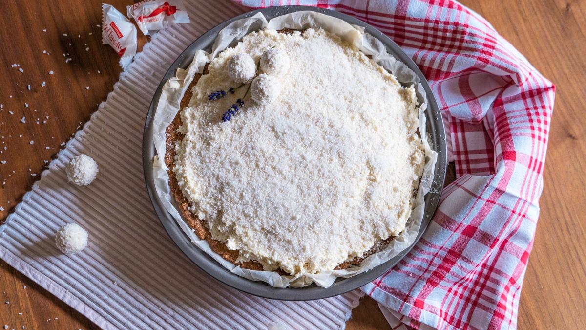 rafaello-tart-foodgasm-089