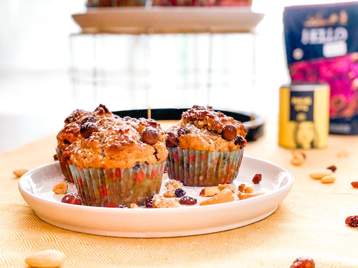 studentenfutter-muffins-foodgasm-15