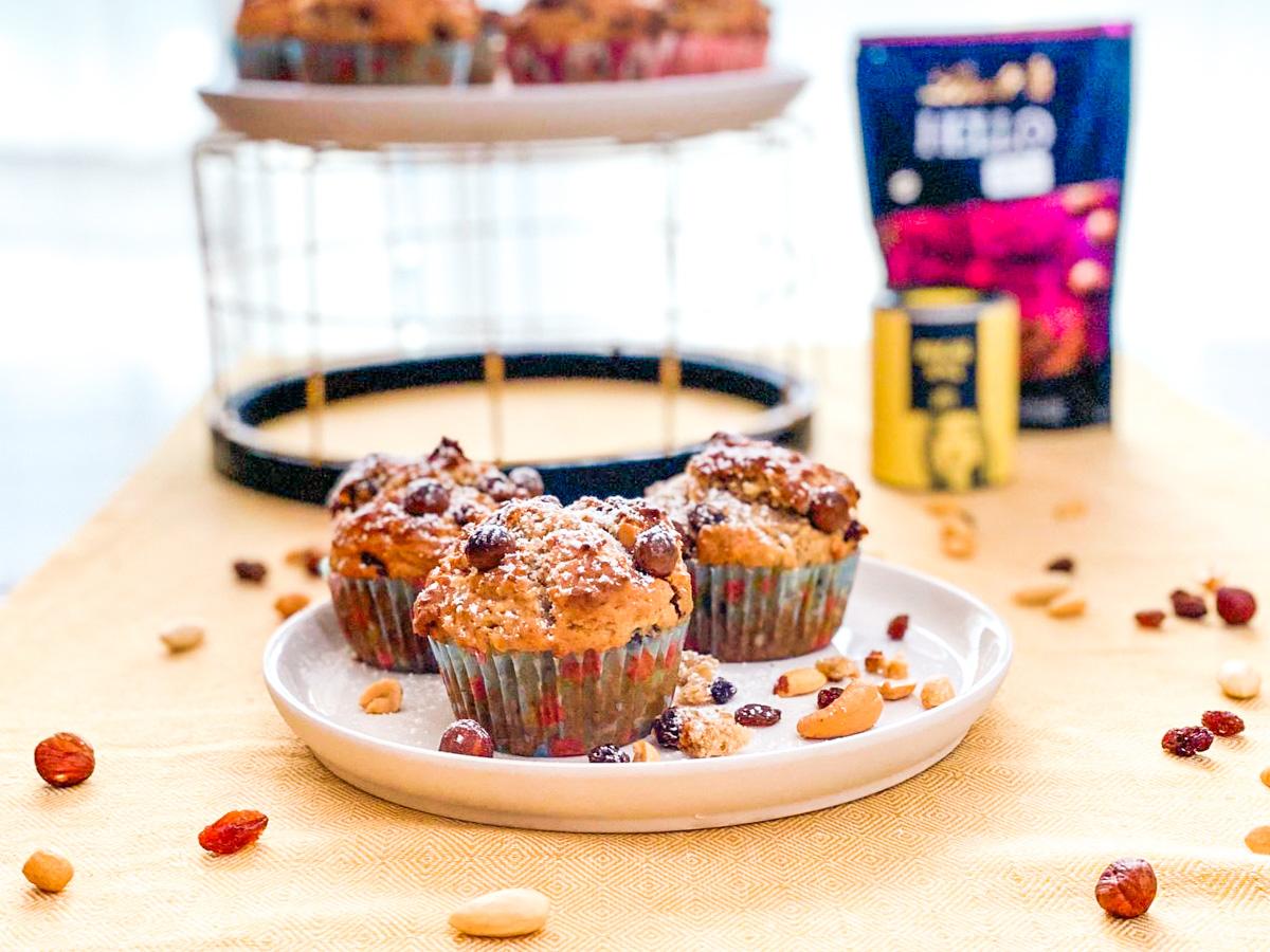 studentenfutter-muffins-foodgasm-21
