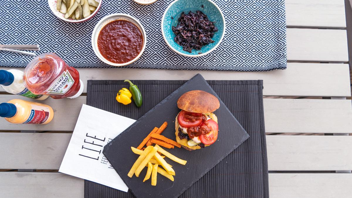 burger-foodgasm-10