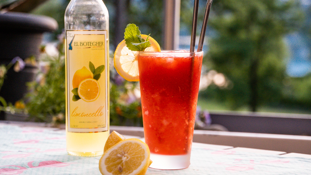 erdbeer-limoncello-cocktail-foodgasm-12