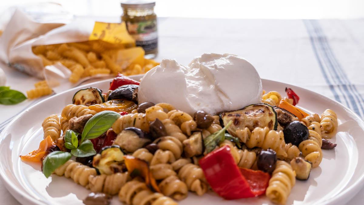 nudelsalat-burrata-foodgasm-06