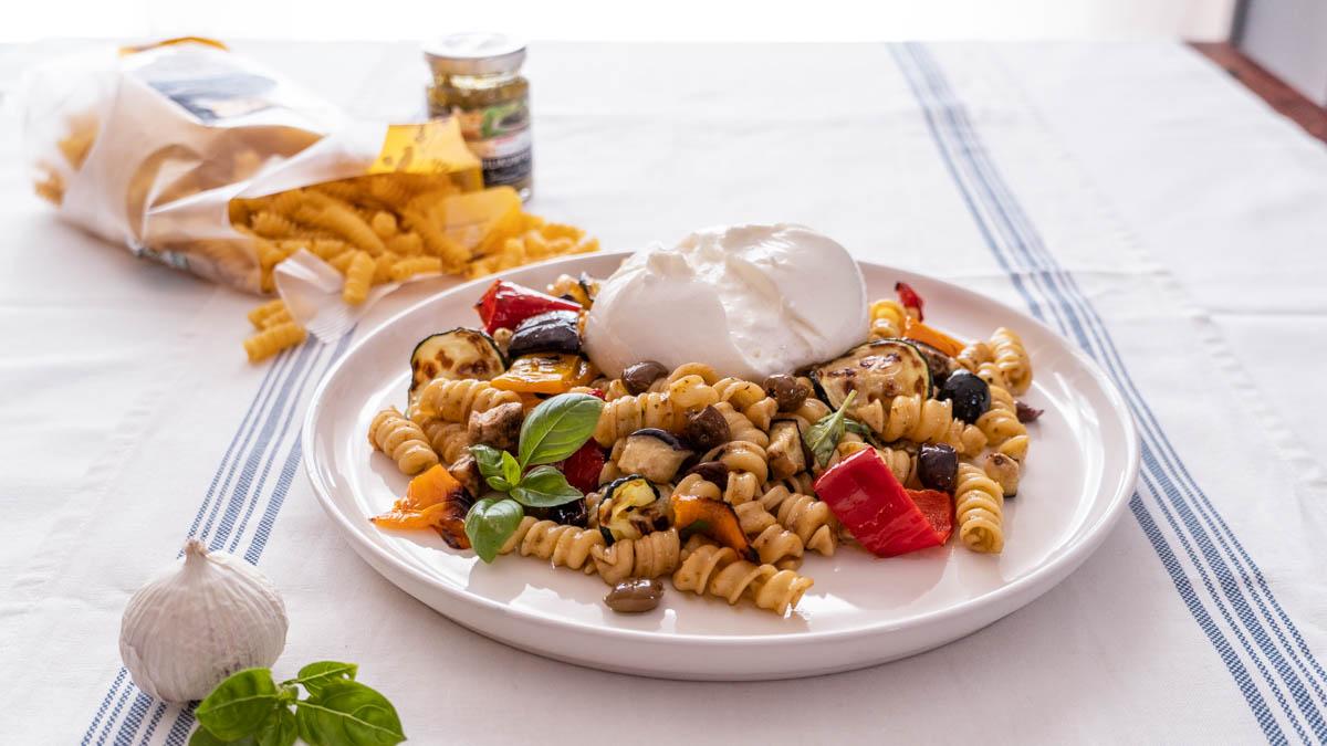 nudelsalat-burrata-foodgasm-09