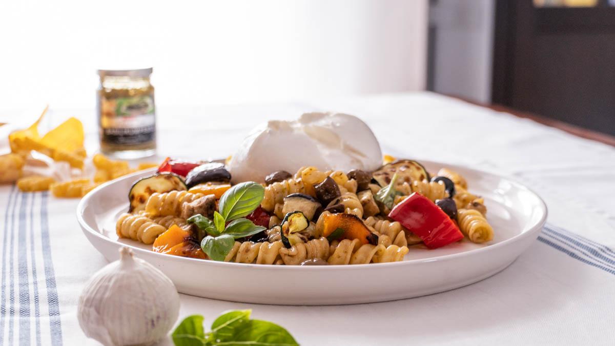 nudelsalat-burrata-foodgasm-19