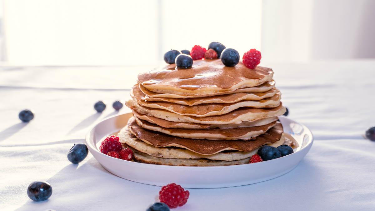 pancakes-ricotta-zitrone-foodgasm-10