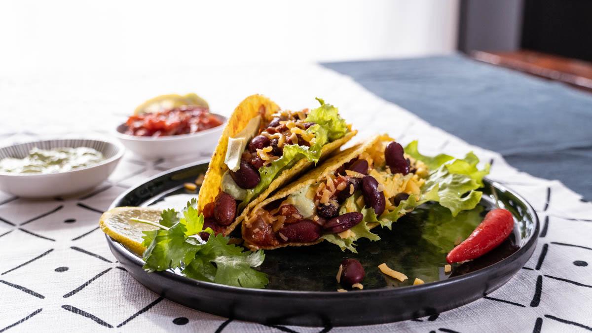 tacos-foodgasm-08