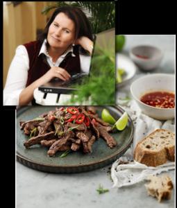 brigitte-ebner-thermomix-kaernten-partner-foodgasm