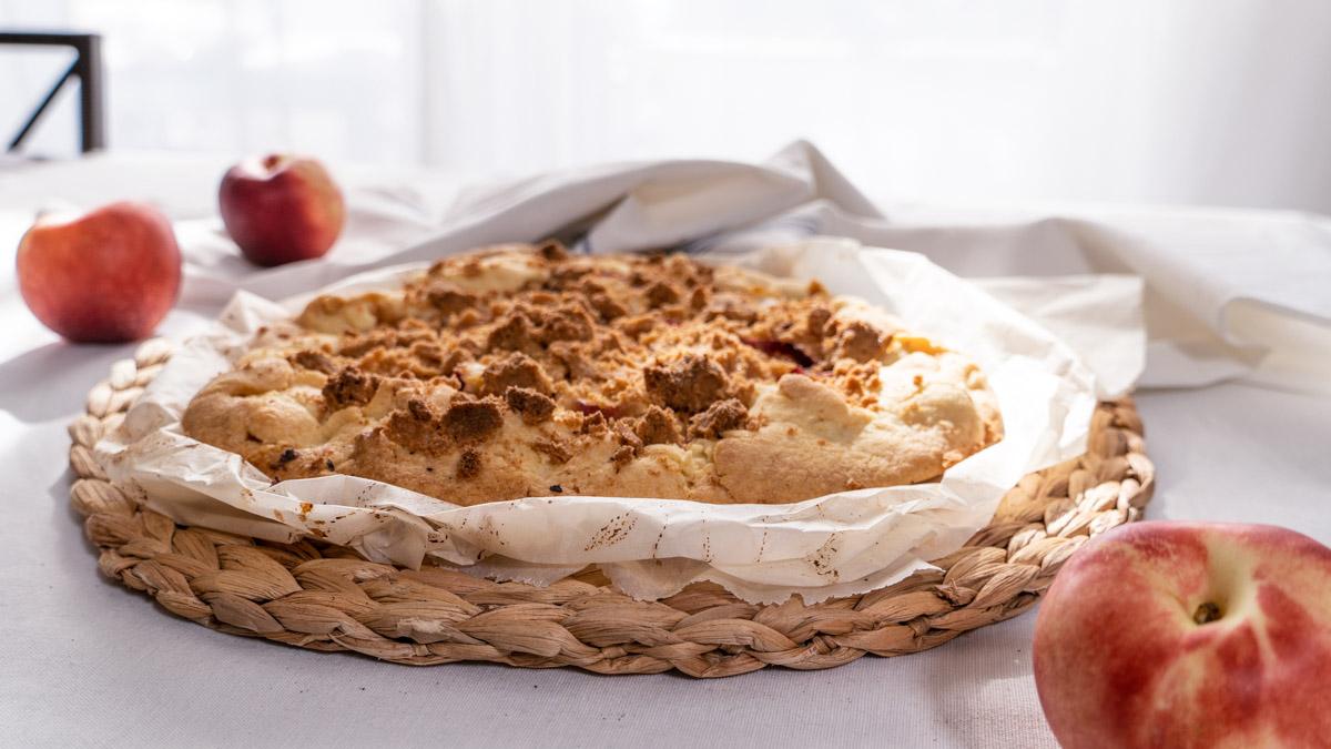 crostata-foodgasm-23