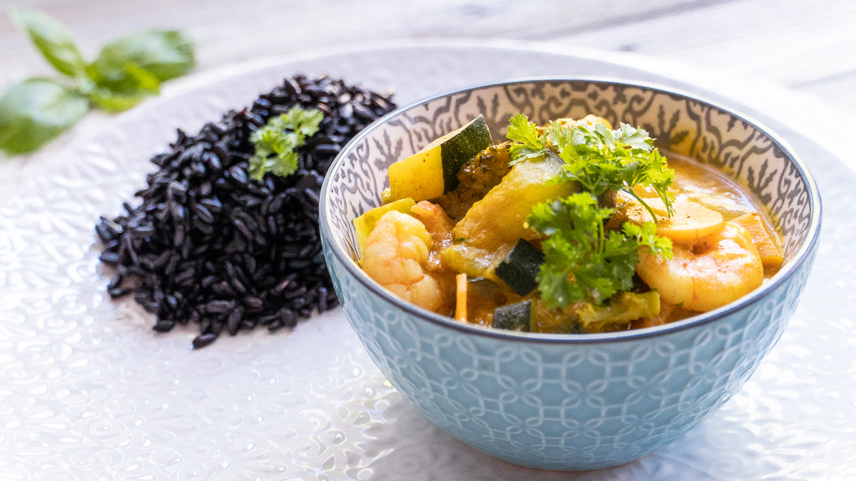 curry-kokosmilch-shrimps-foodgasm-19