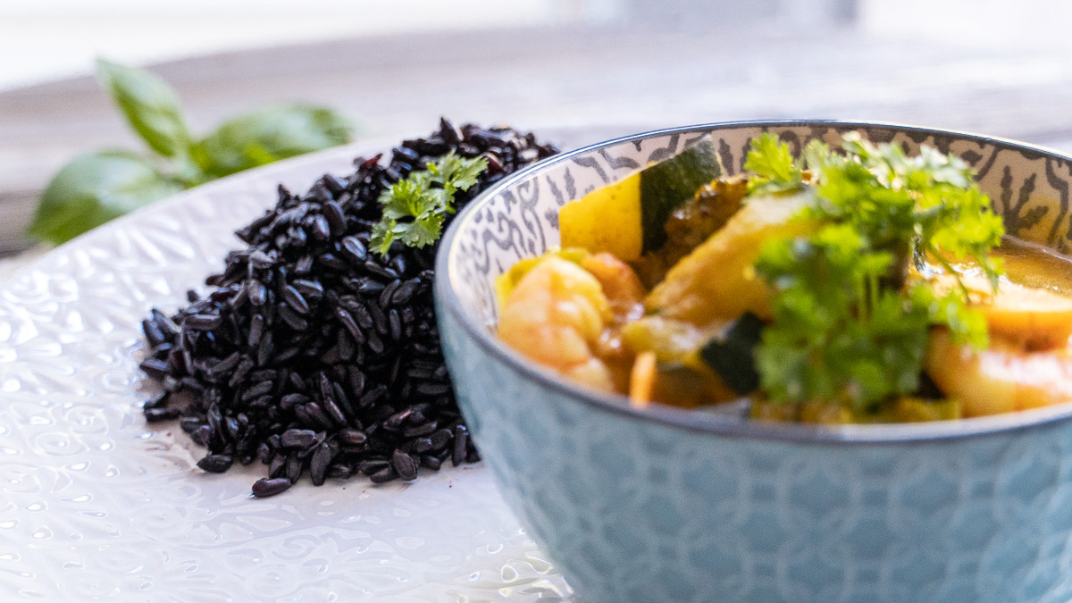 curry-kokosmilch-shrimps-foodgasm-24