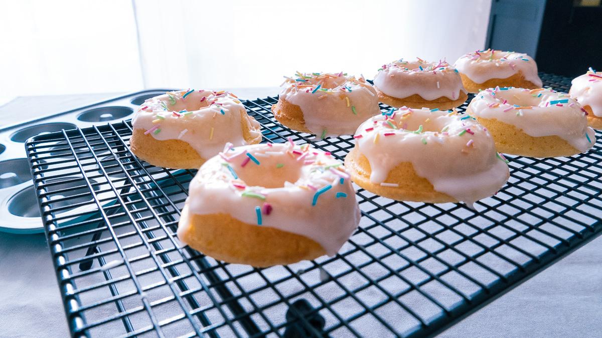 donuts-foodgasm-01
