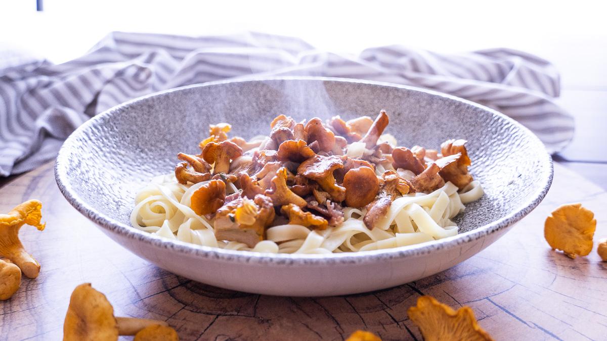 eierschwammerl-spaghetti-foodgasm-05