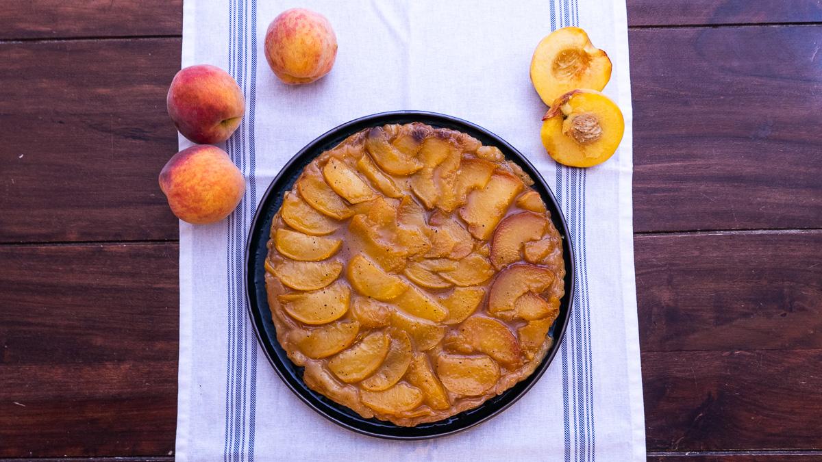 pfirsich-tarte-foodgasm-14