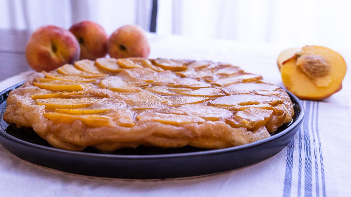 pfirsich-tarte-foodgasm-16