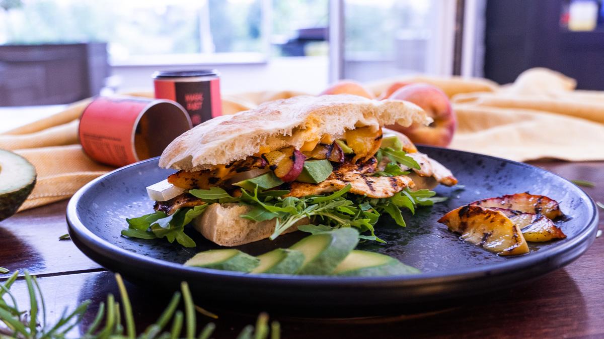 pita-sandwich-deluxe-foodgasm-09