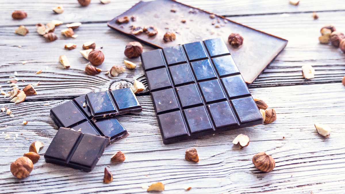 schokolade-foodgasm-09