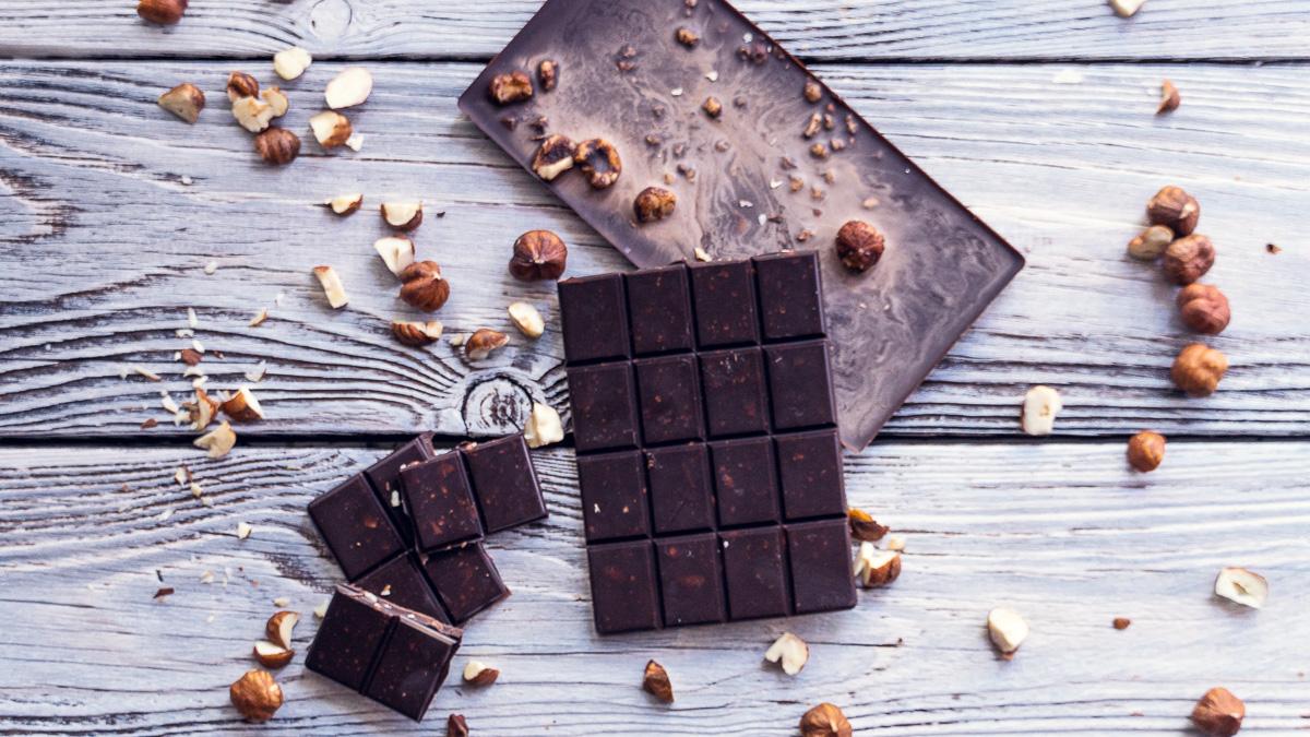 schokolade-foodgasm-17