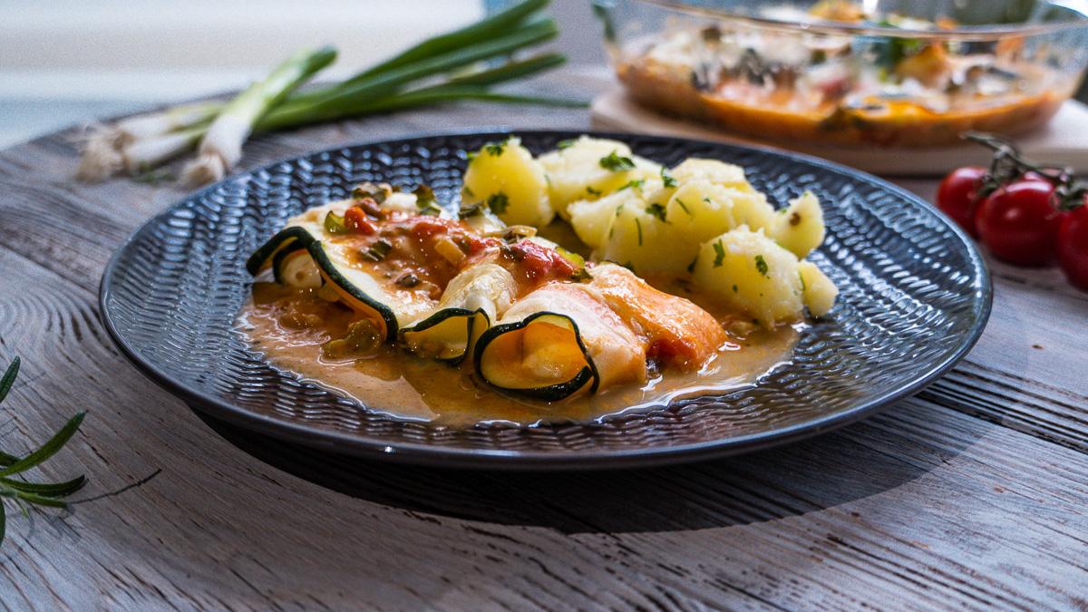 zucchini-roellchen-foodgasm-08