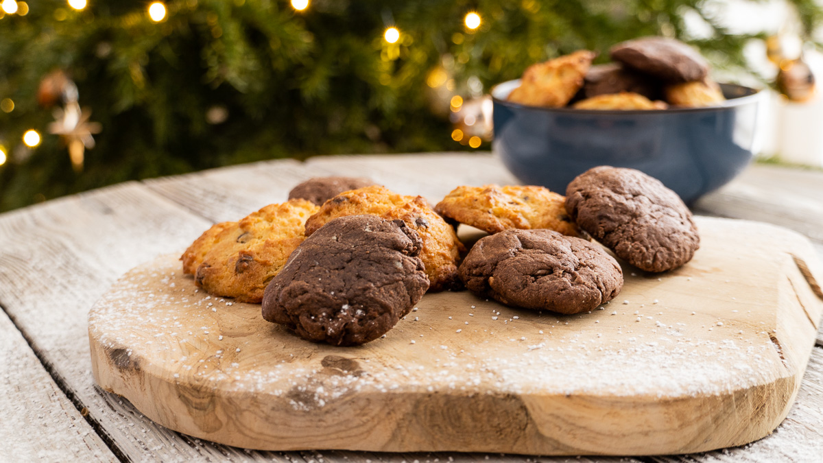 cookies-chocolate-american-foodgasm-1