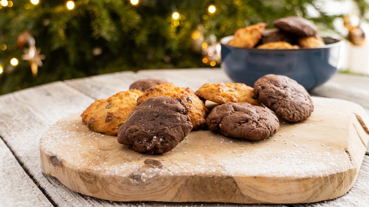 cookies-chocolate-american-foodgasm-1